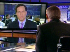 Jake Tapper from 'World News' l NewsBusters.org