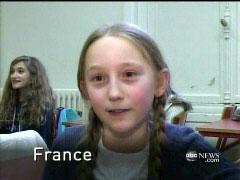2009 russian teens wreck