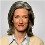 Lisa Miller, Newsweek | file photo via Newsweek.com
