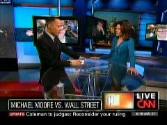 Jason Carroll, CNN Correspondent; & Kiran Chetry, CNN Anchor | NewsBusters.org