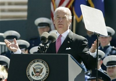 http://media.eyeblast.org/newsbusters/static/2009/05/2009-05-27APBiden.jpg