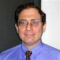 jerry adler writer
