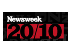 Newsweek 2010 | NewsBsuters.org