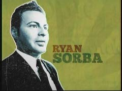 Graphic of Ryan Sorba from CNN Special