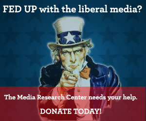 Donate to the MRC Today!