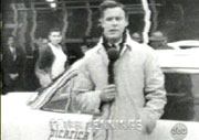 Peter Jennings in 1965