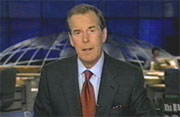 ABC's Peter Jennings
