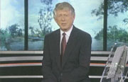 ABC's Ted Koppel