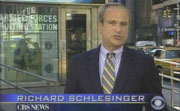 ABC's Richard Schlesinger