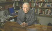 60 Minutes' Andy Rooney