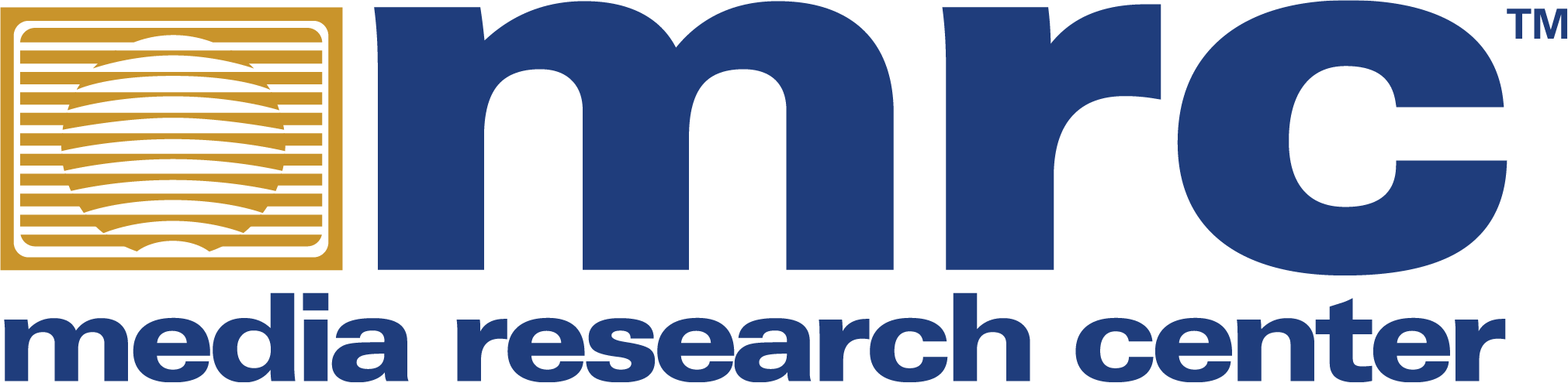 Image result for media research center