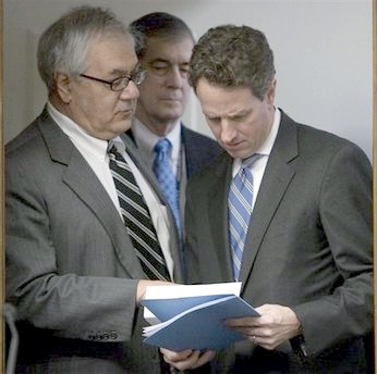 http://media.eyeblast.org/newsbusters/static/2009/03/2009-03-24FrankGeithner.jpg
