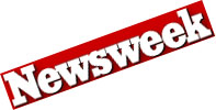 NewsBusters.org | Media Research Center