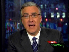 Keith Olbermann file screencap
