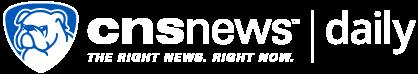CNSNews.com E-Brief   Logo