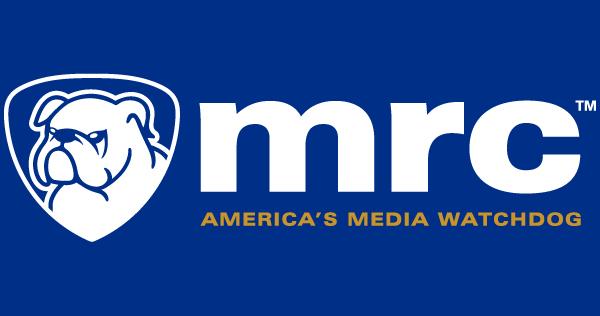 www.mrc.org