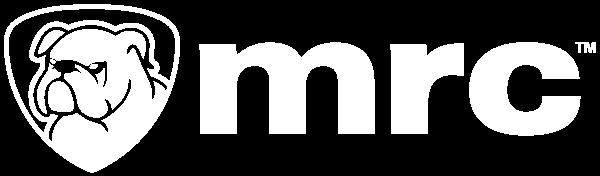 MRC | America's Media Watchdog