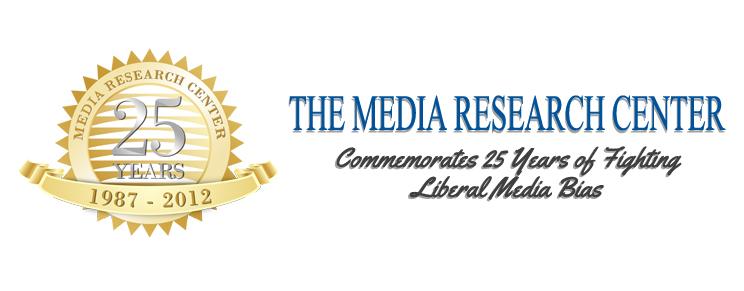 Media Research Center