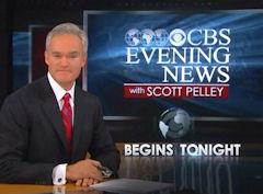 scott pelley media research center