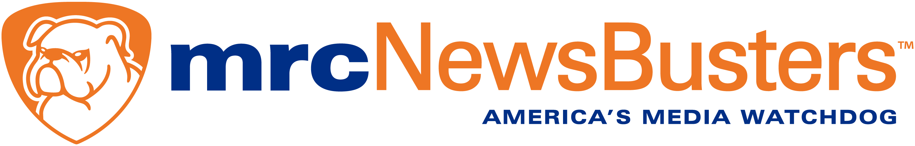 About NewsBusters | Newsbusters