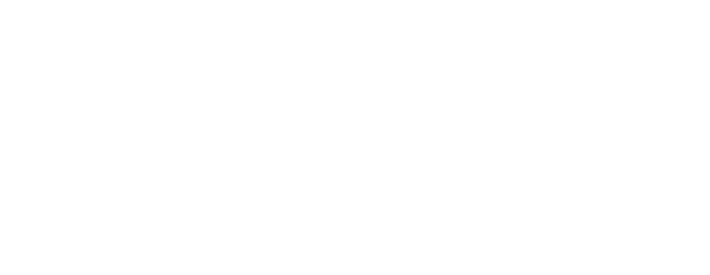 The Free Speech Alliance | Logo